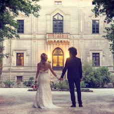 Wedding photographer Francesco Bolognini (bolognini). Photo of 01.03.2017