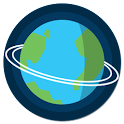 Atlas Icon Pack APK Cracked Download
