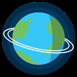 Atlas Icon Pack v1.0.7