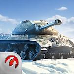 World of Tanks Blitz MMO 5.8.0.1259