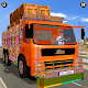 Download Offroad Transport Truck Driving 2020 For PC Windows and Mac