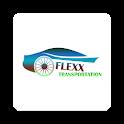 Flexx Driver icon