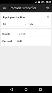 CalcKit: All-in-One Calculator Screenshot