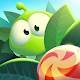 Download Where's Om Nom? For PC Windows and Mac