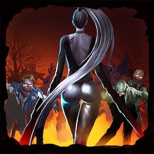Download Broken Dawn: Trauma v1.0.3 APK Full - Jogos Android