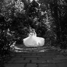 Wedding photographer Ethel Bartrán (EthelBartran). Photo of 25.04.2018