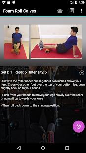 Roses Fitness Training - náhled