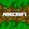 Minicraft - Pocket Edition