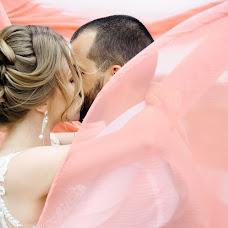 Wedding photographer Maksim Dvurechenskiy (dvure4enskiy). Photo of 11.07.2018