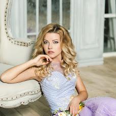 Wedding photographer Nastasya Gorbacheva (Justa). Photo of 23.07.2015