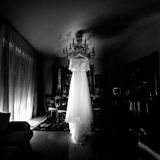 Wedding photographer Mario Marinoni (mariomarinoni). Photo of 08.09.2018