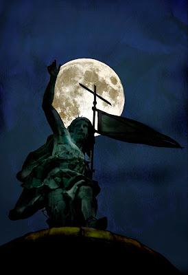 Notturno a Venezia di GB1