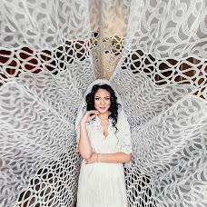 Wedding photographer Nazar Mykas (Nazik). Photo of 29.11.2016