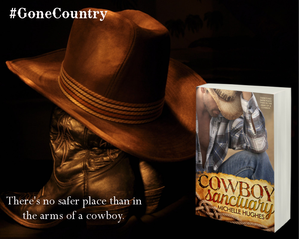 no book logo Gonecountry ad2.jpg
