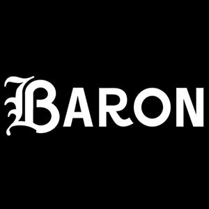 popcorn-la-revue-baronmag