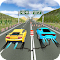 Chained Cars Rival file APK Free for PC, smart TV Download