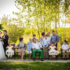Wedding photographer Vlad Pahontu (vladPahontu). Photo of 05.02.2018