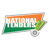 National Tenders