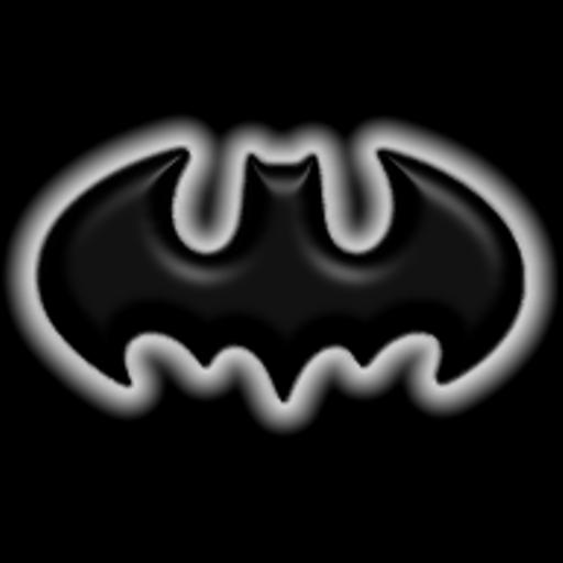 DJDarkknight avatar image