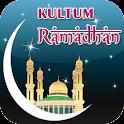Kultum Ramadhan icon