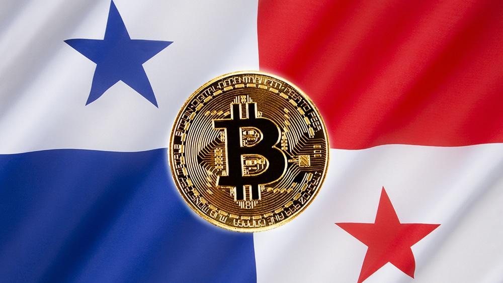 Dónde comprar y vender bitcoin en Panamá (2021)