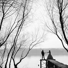 Wedding photographer Zoran Marjanovic (Uspomene). Photo of 21.04.2018