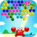 Power Bubbles Shooter icon