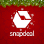 Snapdeal Online Shopping App India