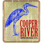 Logo of Cooper River IPA