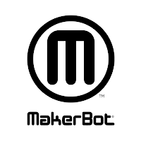 MakerBot MakerCare Extended Service Plan for Method - 1 year