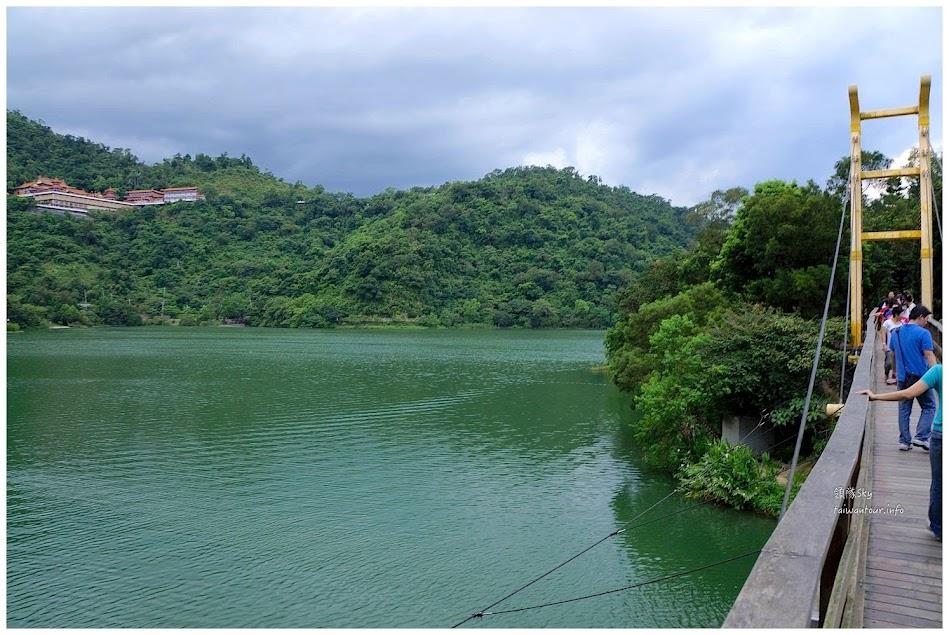 宜蘭景點推薦【梅花湖】冬山鄉親子一日遊.附近美食