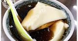 豆賞傳統涼水舖