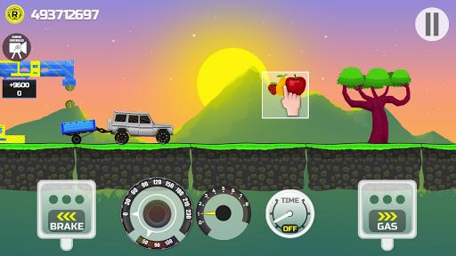 ELASTIC CAR 2 0.0.01.4 screenshots 15