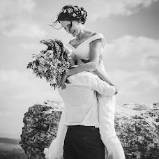 Wedding photographer Marina Serykh (designer). Photo of 14.09.2016