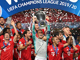 Quand Manuel Neuer trolle le Paris Saint-Germain sur Instagram