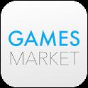 My Games Market