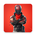 Battle Royal - Wallpaper HD APK