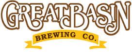 Logo of Great Basin/Drake Collaboration Flora