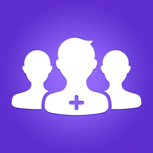 Followers + Analysis for IG 工具 App LOGO-硬是要APP