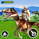 Download Dino Hunting Free For PC Windows and Mac