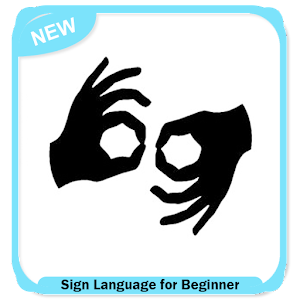 Sign Language for Beginner