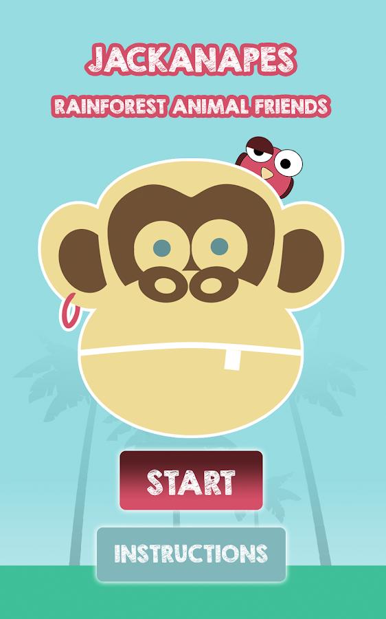 Jackanapes-balancing-monkey 20