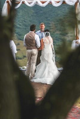 Wedding photographer Wayne Van der walt (wtphotography). Photo of 02.04.2018
