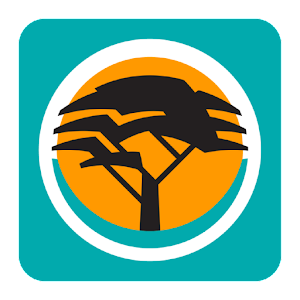 Download FNB Banking App 5 0 1 (50) Apk (53 41Mb), For Android - APK4Now