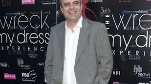 Coronation Street's Steve McDonald to try to back out wedding?