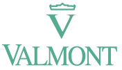 NIMBOW We Worked together with : Valmont