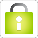 Password Locker - Pwd Manager icon
