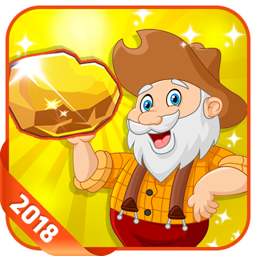 Gold Miner 2018