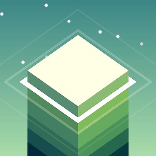 Stack [Mod Money] 3.2mod