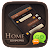 (FREE) GO SMS PRO HOME THEME file APK for Gaming PC/PS3/PS4 Smart TV